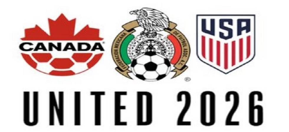 USA, Canada, Mexico win joint-bid to host FIFA World Cup 2026