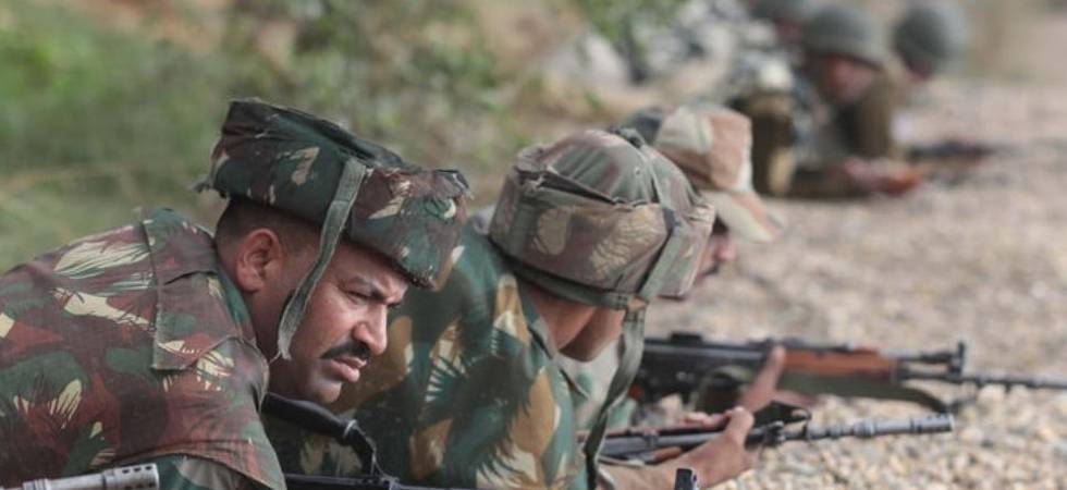 Jammu and Kashmir: 4 BSF personnel killed in Pakistani firing along IB