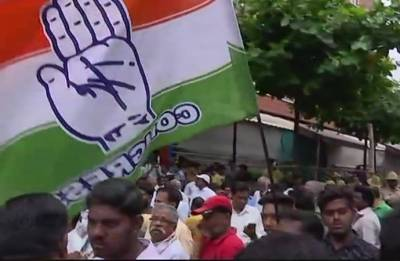 Jayanagar Assembly election: Congress defeats BJP to add one more seat in Karnataka tally