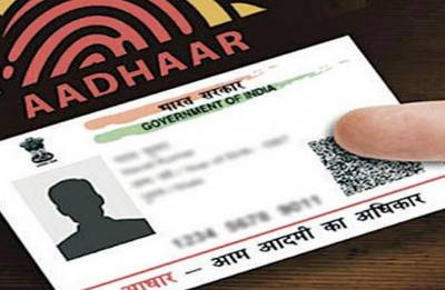 UIDAI postpones face recognition for Aadhaar verification until August