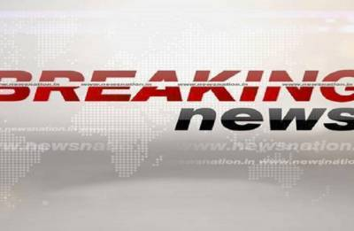 Bullet ridden body of abducted Army soldier found in Pulwama's Gusoo