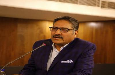 'Rising Kashmir' editor Shujaat Bukhari shot dead in Srinagar, CM Mehbooba Mufti breaks down