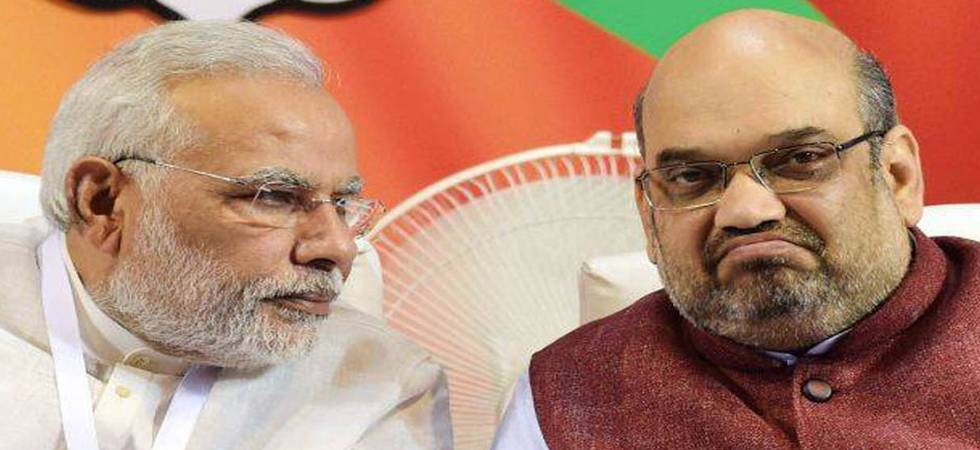 South India poses uphill task for BJP in run-up to 2019 LS elections