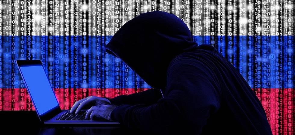 World Cup 2018: US spy warns Russians will hack smartphones, computers (Representative Image)