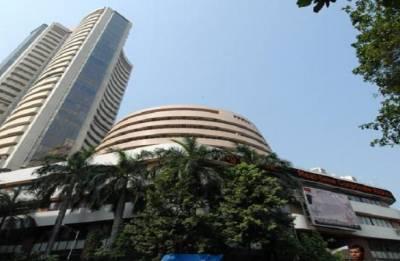 Sensex snaps 3-day winning run as Fed raises rate