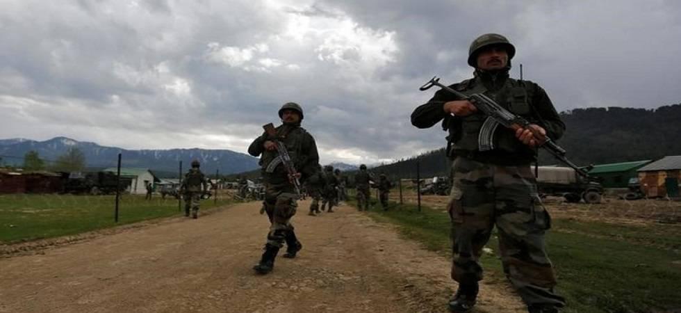 Terror-ridden Kashmir needs a fresh peace policy