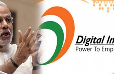Digital India eases lives of pensioners through improved internet services, says PM Modi