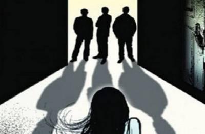 Gaya gangrape case fallout: RJD leaders booked