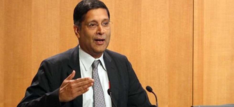 Chief Economic Advisor Arvind Subramanian to return to US in October, says Arun Jaitley