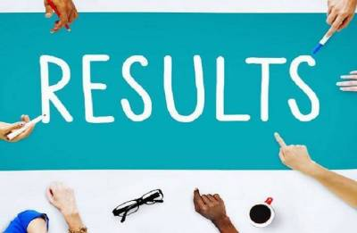 BCECE 2018 result declared: Check result at bceceboard.bihar.gov.in