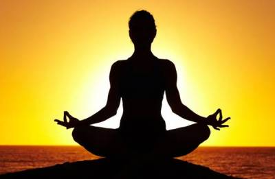 International Yoga Day 2018: Beauty benefits of Yoga