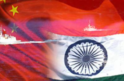 China floating trial balloon to test Indian waters over Indo-Pak border issue