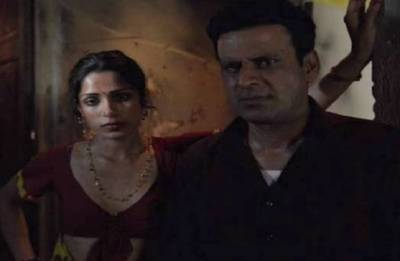 'Love Sonia' to open London Indian Film Festival