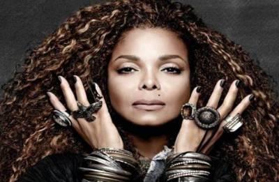 Depression a tenacious condition: says Janet Jackson as she struggles mental health