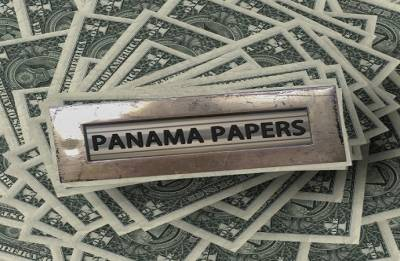 Panama Paper Leaks: Multi Agency Group looking into fresh revelations, says Finance Ministry