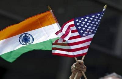 Indo-US trade war: Not tit-for-tat tariffs but give-and-take solution must be found