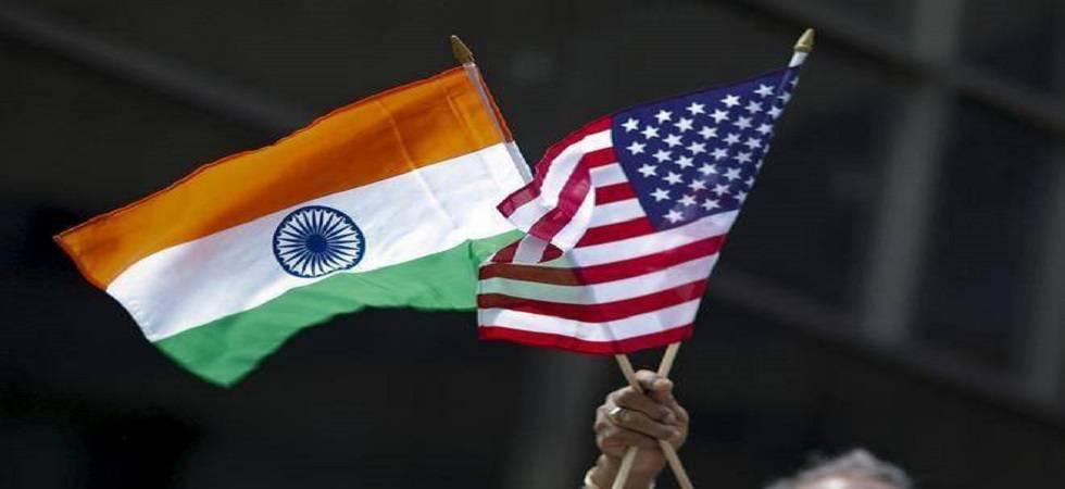 Need to defuse escalating Indo-US trade war