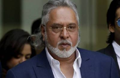 India seeks fugitive offender tag for Mallya; ED moves court to confiscate Rs 12,500-cr assets