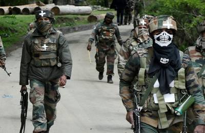 J&K LIVE updates: Four terrorists gunned down by security forces in Anantnag; one policeman martyred