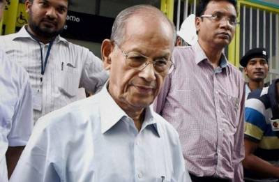 PM Modi approves setting up of committee headed by 'Metro Man' E Sreedharan
