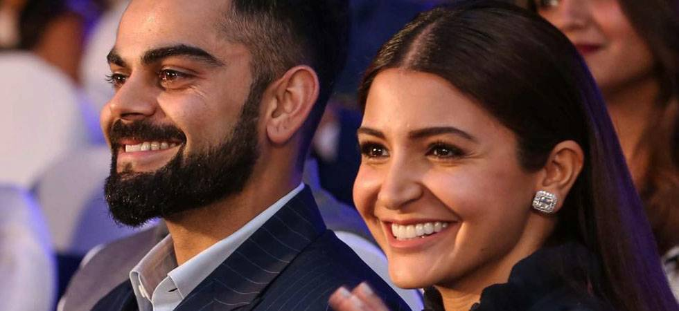 Virushka served legal notice for exposing man littering in public (Photo Source: PTI)