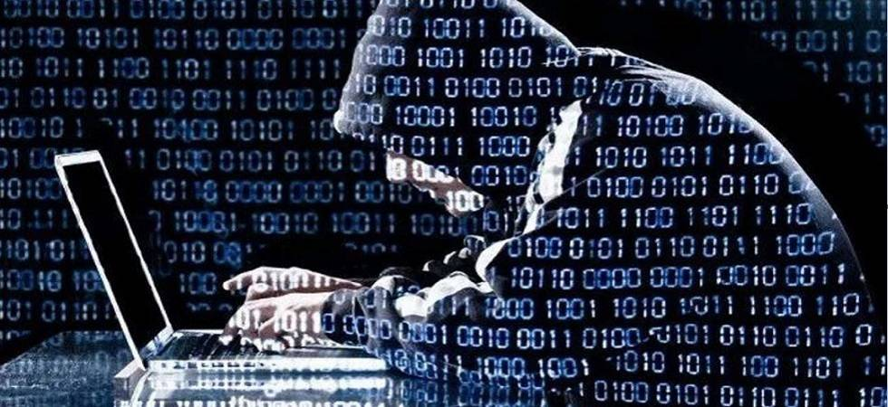 How safe is your data - Meet India's Non-Resident Data (File Photo)