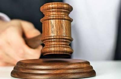 Naroda Patiya massacre case: Three convicts get 10-year rigorous imprisonment