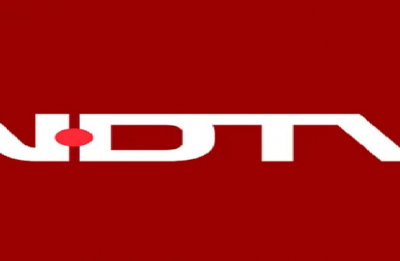 Sebi orders open offer for NDTV