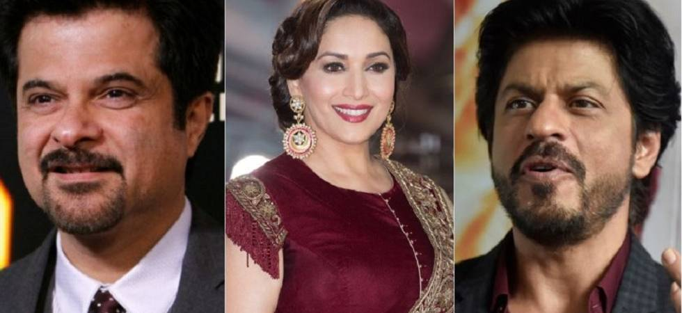 Oscar Academy invites 20 Indian film personalities for class of 2018 (Photo Source: IANS)