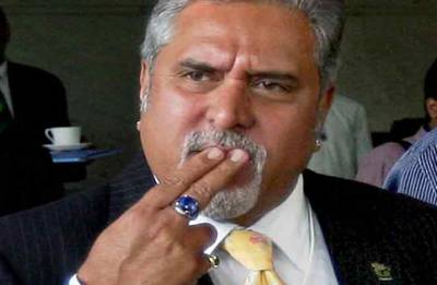 Had honest intentions, trying to settle dues since 2016: Mallya on MJ Akbar's 'years to repay' remark