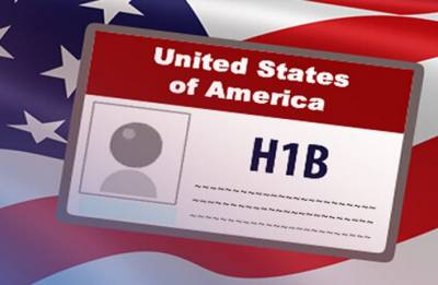Tightening of H-1B visa rules to hit Indian IT cost margins