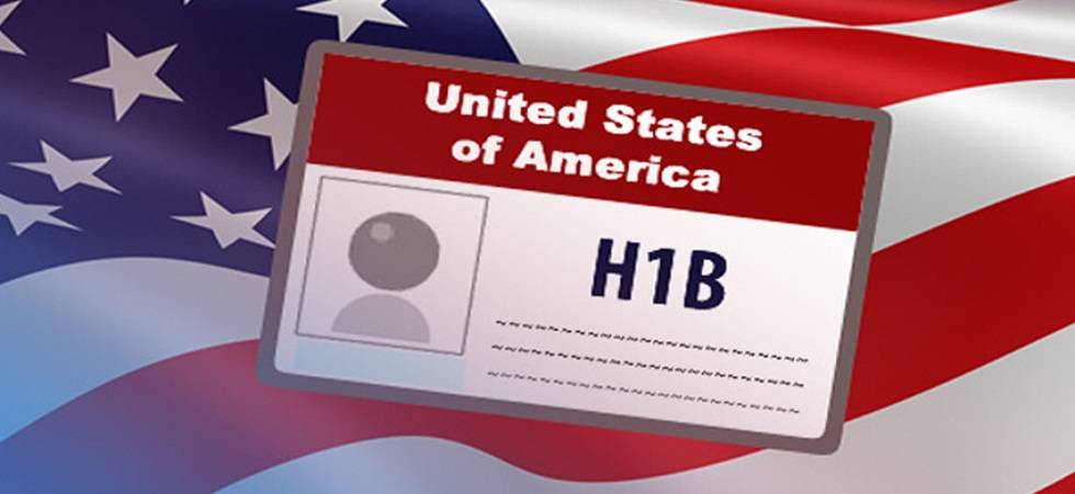 H-1B visa rules tightening to hit Indian IT cost margins
