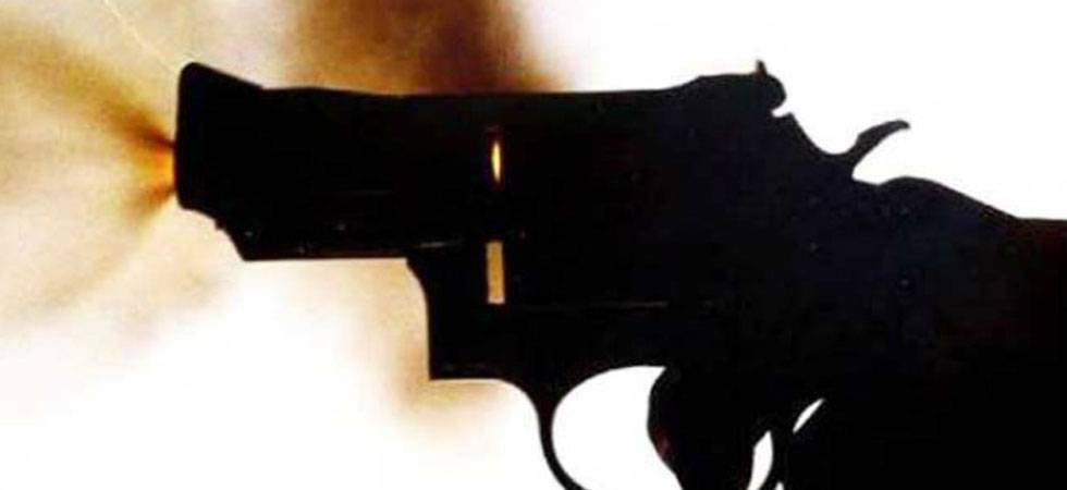 Volleyball player shot dead in Haryana's Hisar district