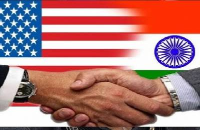 US postpones India-US '2+2 dialogue' due to unavoidable reasons: MEA