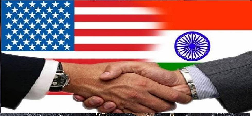 US postpones India-US '2+2 dialogue' due to unavoidable reasons