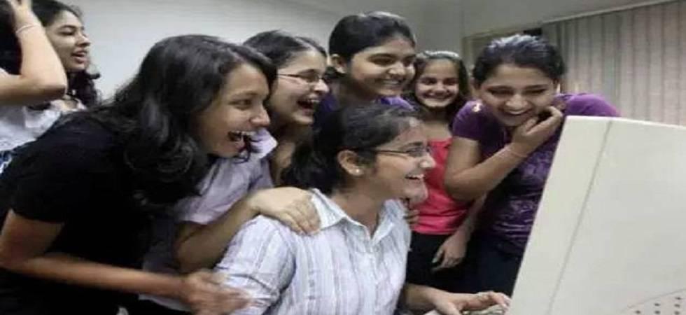 Bihar Board 10th Result 2018: Simultala Awasiya Vidyalaya girls grabbed top four ranks (Representational image)