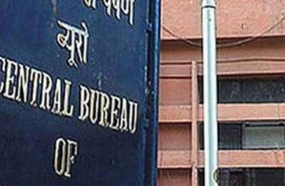 Call for CBI probe into student's death case in Arunachal