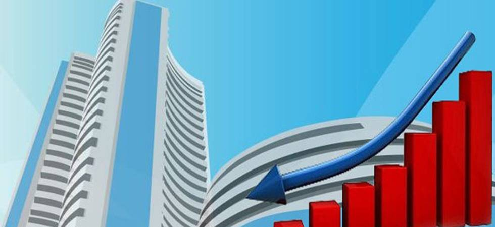 Sensex suffers more losses as rupee hits record low