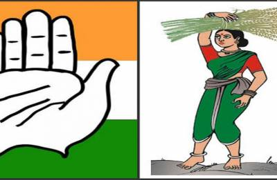 The souring Congress-JDS alliance in Karnataka