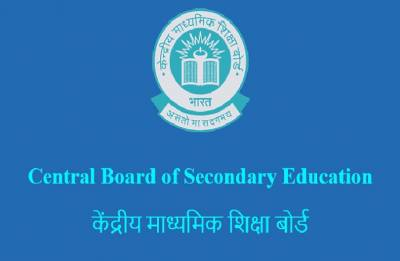 CBSE revaluation errors: CBSE orders action against 130 teachers