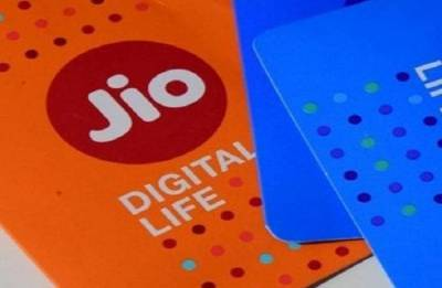 Jio tops 4G download speed; Idea in upload speed in April 2018