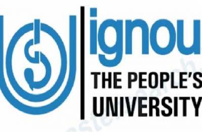 Kathua IGNOU centre issued degrees to 4,000 students without in exams: J-K crime branch