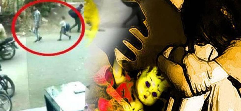 Mandsaur rape: 'Little Nirbhaya' underwent trauma similar to 2012 Delhi gang rape victim