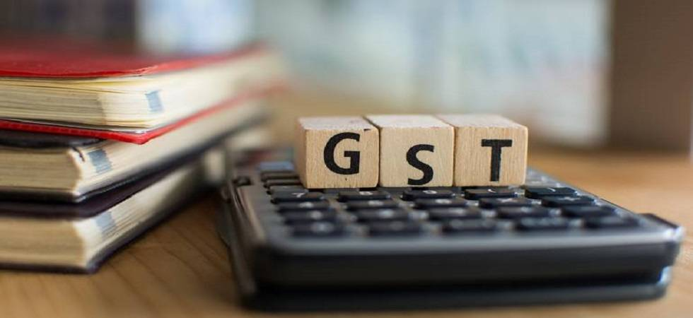 One year of GST: Realtors blame high prices, lack of transparency
