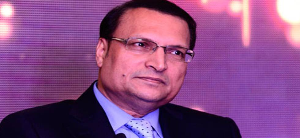 Senior journalist Rajat Sharma becomes new DDCA boss