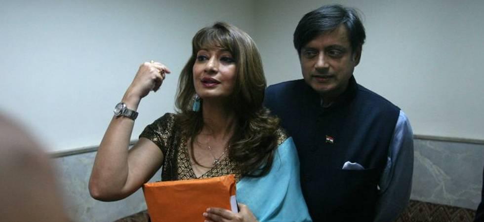 Sunanda Pushkar Death Case: Shashi Tharoor moves anticipatory bail ahead of court appearance