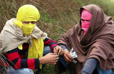 Will the Congress govt's dead-ly move weed out the drugs menace in Punjab?
