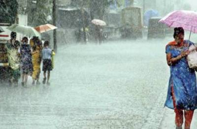 Mumbai University: Students who missed exams due to rain can reappear