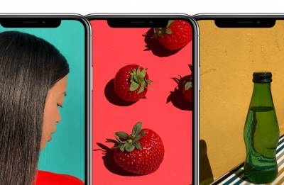 Apple's iPhone 9, iPhone X Plus new leaks reveal its design