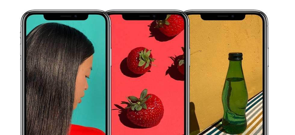 Apple's iPhone 9, iPhone X Plus new leaks reveals its design